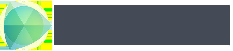 logo-pandai